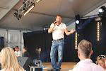 Dorpsfeest Velsen-Noord 22-06-2014 163.jpg