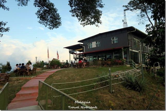 馬來西亞沙巴 九如河泛舟 溜索 (108)