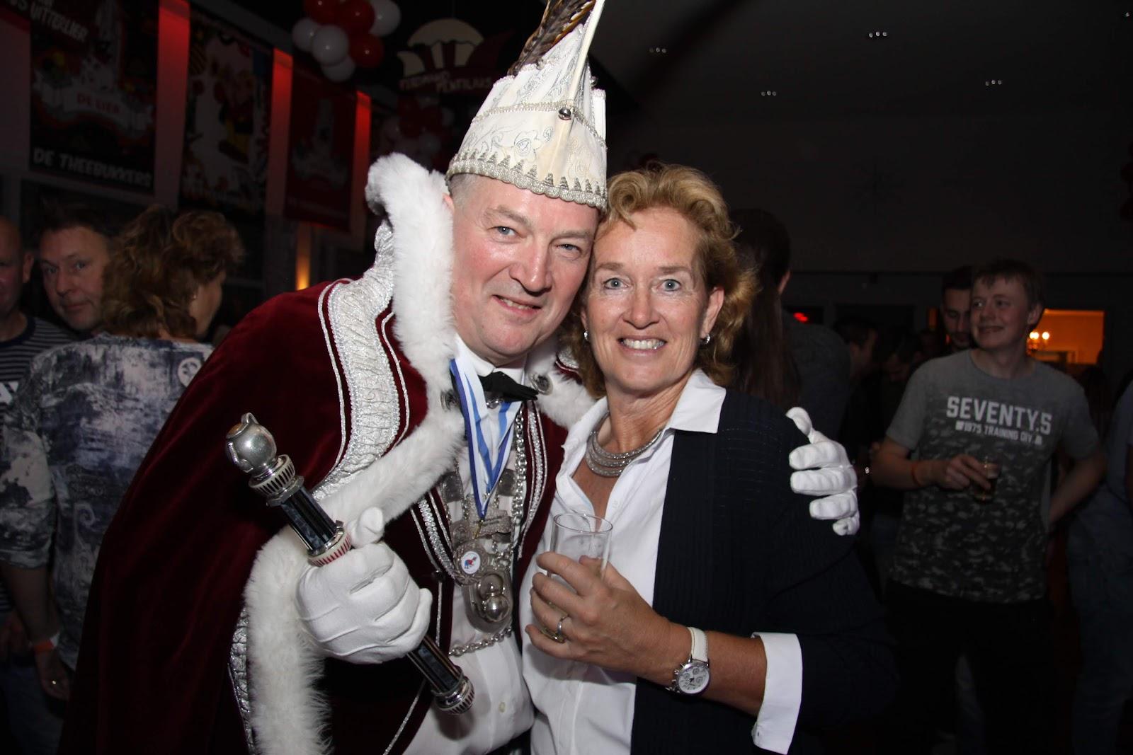 1 Prinsen verkiezing 2018-2019 - IMG_1248.JPG