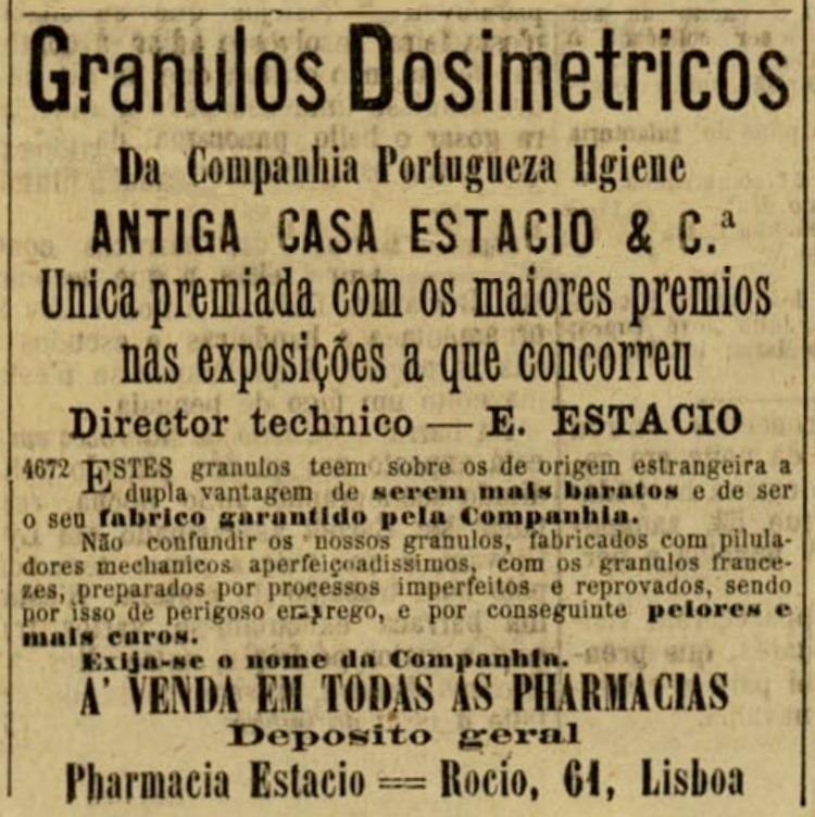 [1894-Farmcia-Estcio-01-07.132]