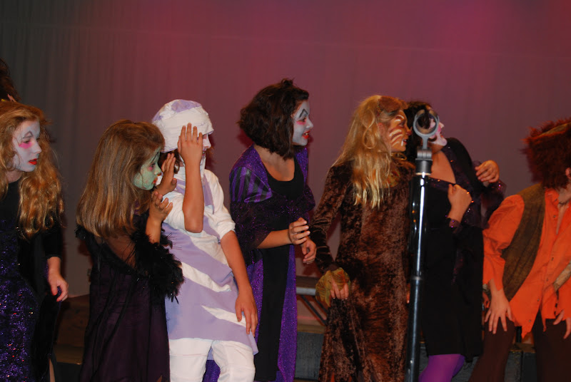 2009 Frankensteins Follies  - DSC_3239.JPG