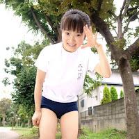 [DGC] 2007.11 - No.504 - Kana Moriyama (森山花奈) 023.jpg