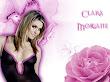 Clara Morgane Singer 1