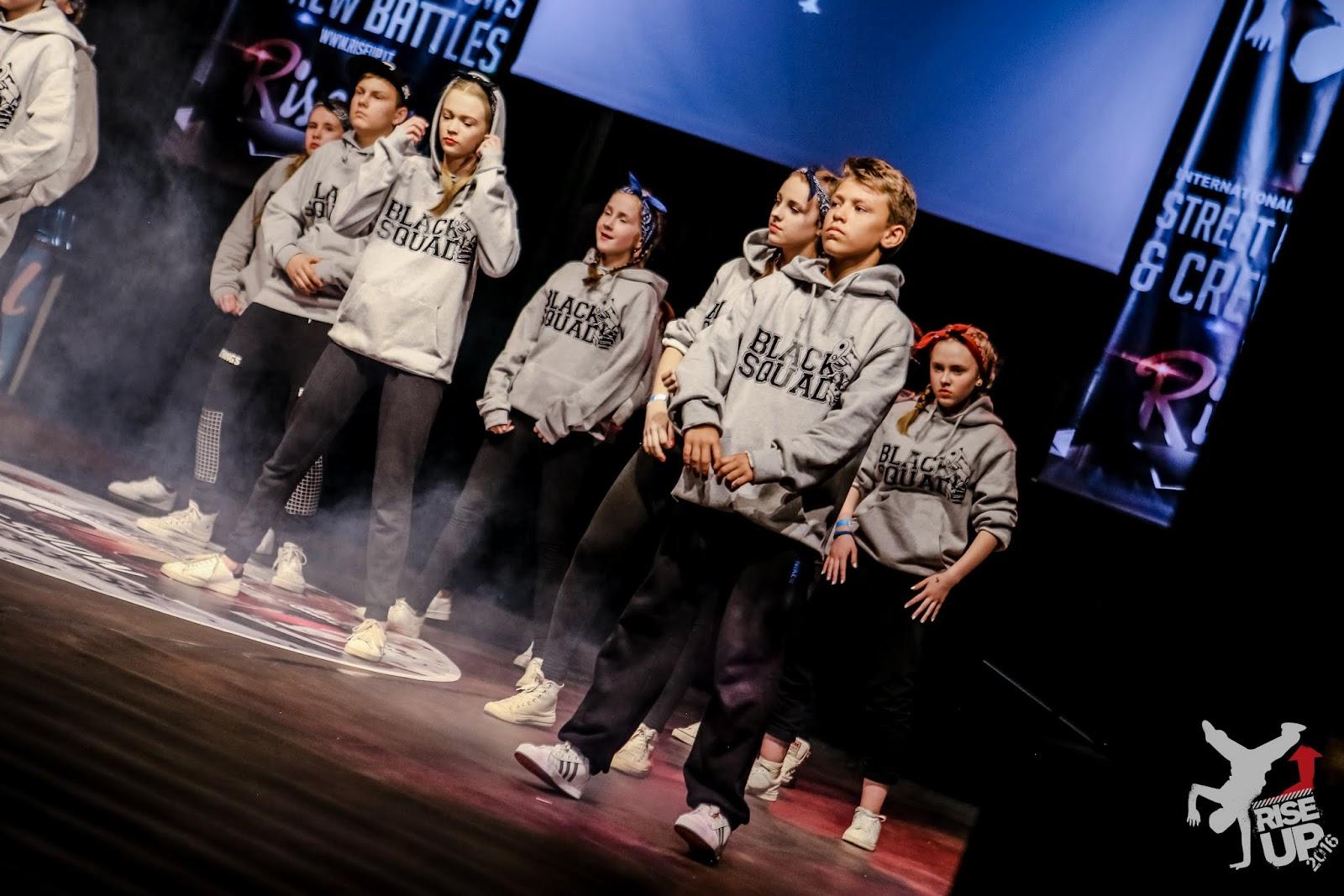 SKILLZ šokėjai dalyvauja RISEUP2016 - IMG_2250.jpg
