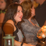 Associates Night 2015 - soraya_LAAIA_HAVANA_EVENT-0674.jpg