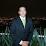 Ricardo Mendez's profile photo