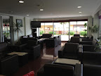 Фото 8 Lara Dinc Hotel