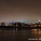 01-09-13 Trinity River at Dallas - 01-09-13%2BTrinity%2BRiver%2Bat%2BDallas%2B%25286%2529.JPG
