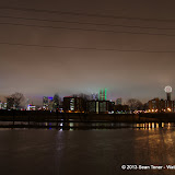 01-09-13 Trinity River at Dallas - 01-09-13%2BTrinity%2BRiver%2Bat%2BDallas%2B%25286%2529.JPG