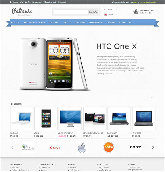 10_palioxis_free_opencart_theme