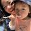 Toni Wong's profile photo