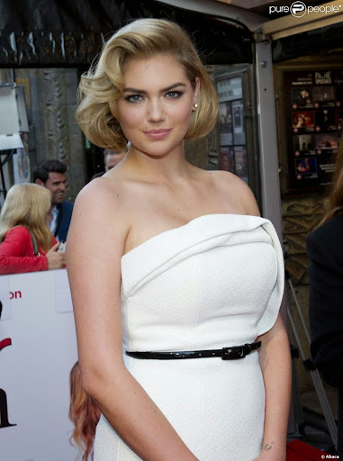 1429169-kate-upton-arrives-to-the-premiere-of-950x0-1.jpg