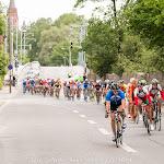 2014.05.30 Tour Of Estonia - AS20140531TOE_441S.JPG