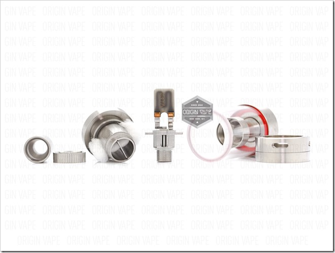 Origin-Vape-Altus-Worlds-First-Coilless-Atomizer-Tank-by-Guo-06