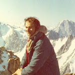1975.08  Aiguille d Argentiere, Graham Cooper.jpg