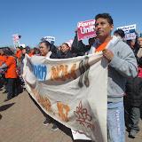 NL- Immigration Rform Rally Lib state park - IMG_0570.JPG