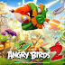Angry Birds 2 2.6.0 MOD APK*DATA (UNLIMITED MONEY)