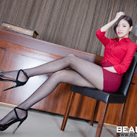 [Beautyleg]2016-01-11 No.1239 Abby 0009.jpg