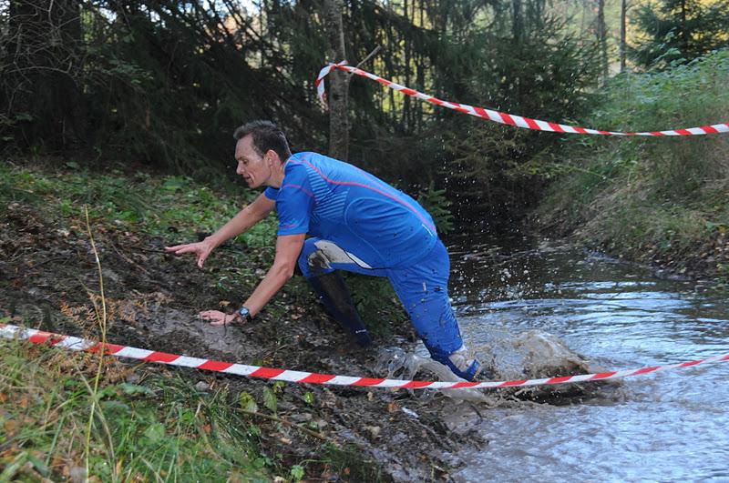 XC-race 2011 - DSC_7657.JPG