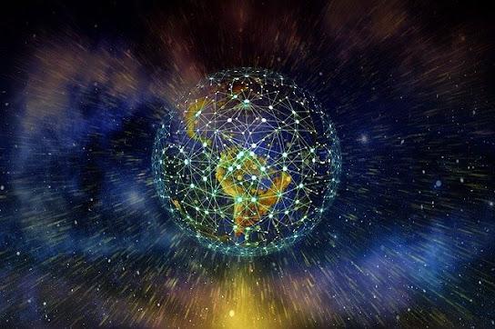 Engineering Communication for Welfare of World