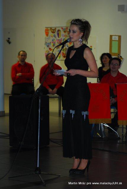 Ples ČSFA 2011, fotil Martin Mráz - DSC_0081.JPG