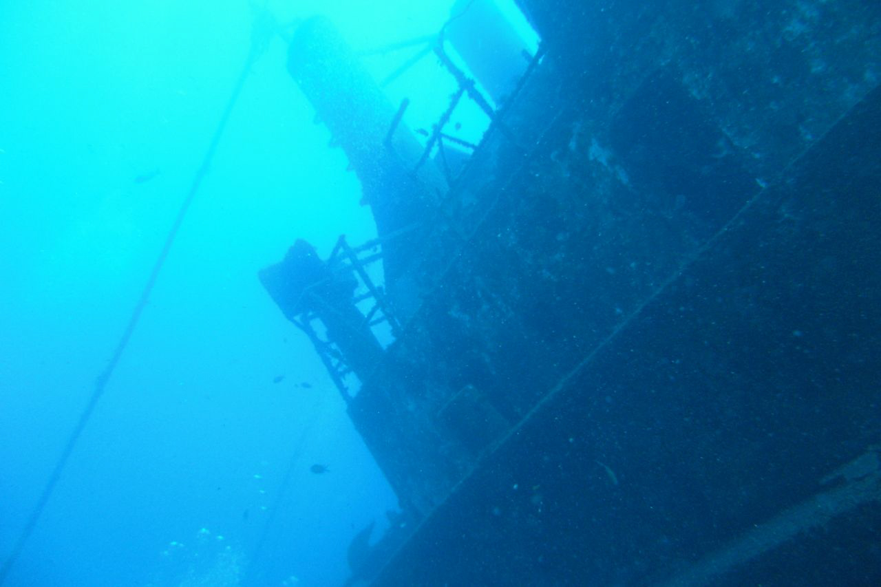 Teneriffa2011-010.jpg
