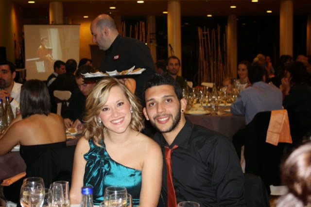 Sopar de gala 2013 - IMG_4992.JPG
