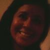 Claudia Escobedo