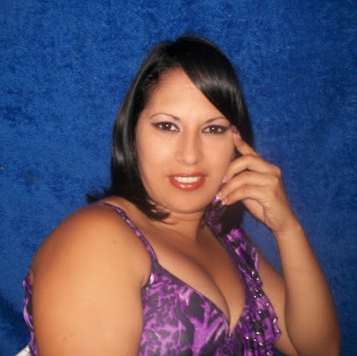 Irma Silva