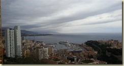 20160409_monaco harbor symphony from bus (Small)