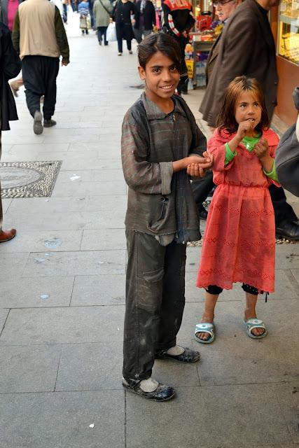 Best photos, Gaziantep - DSC_2415