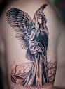 Angel-tattoo-idea12