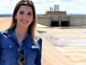 PB Agora/Datavox: Lorena lidera disputa em Monteiro com 53% das intenções de voto; Dr MicheiIa aparece com 27,8%