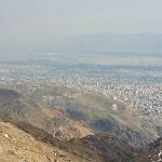 Iran Edits (978 of 1090).jpg