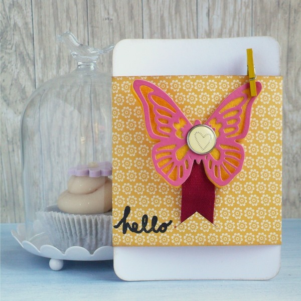 [sizzix+big+shot+plus+starter+kit+-+bookmark-butterfly-diecut-creative+rox-by+cafecreativo+%281%29%5B4%5D]