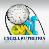 Excell Nutrition