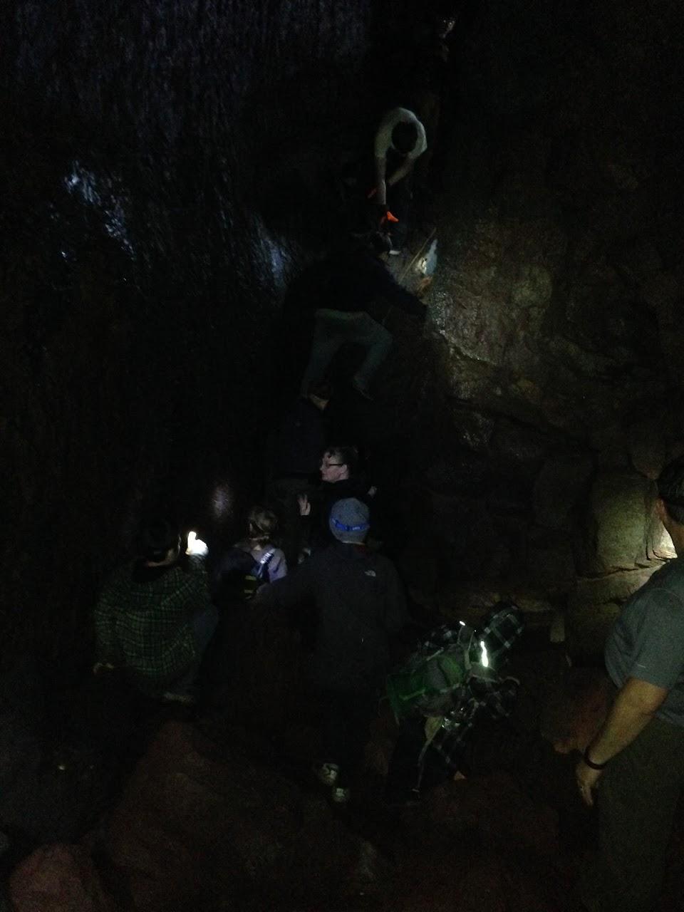 Ape Cave 2015 - IMG_3076.JPG