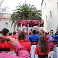 2a Festa Major dels Castellers de Lleida + Pilars Imparables contra la leucèmia de Lleida 18-06-201 - IMG_2183.JPG