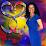 Monica Bruno's profile photo