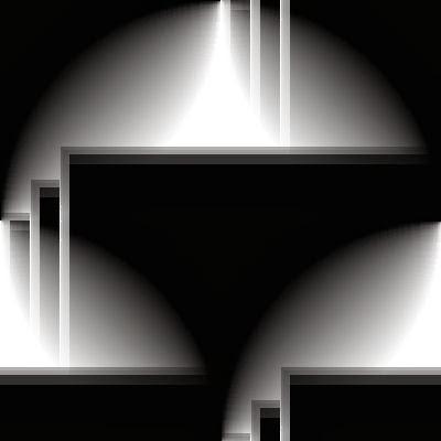 maskcameron211.jpg
