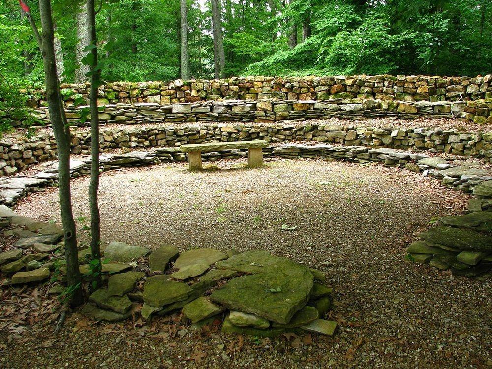 wichahpi-stone-wall-4