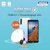 Xiaomi ประเทศไทยจับมือกับช้อปปี้ จัดหนักจัดเต็มโปรโมชั่นเด็ด กับ Flash Sales ลดกระหน่ำถึง 46% เริ่ม 18 มีนาคมนี้