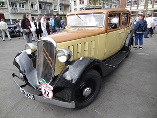 2016.06.11-009 Citroën Rosalie 1934