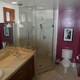 Home Remodel - shaffer%2Bshower4x6.jpg