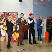 Nadales i Tronc de nadal al local  20-12-14 - IMG_7811.JPG