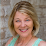 Pam Foster's profile photo
