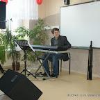 koncert_10_04_2014_106.jpg