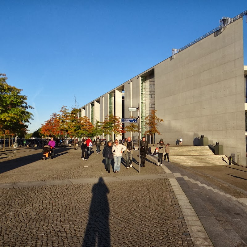 Berlin_050.JPG