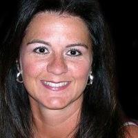Donna Graziano