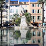 Cannes - IMG_2564.jpg